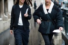 paris fashion week streetstyle 2014 wmag adam katz sinding 11
