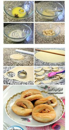 Pancakes, Cereal, Breakfast, Food, Meal, Pancake, Eten, Meals, Breakfast Cereal