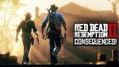 Red Dead Redemption 2 Reddeadredemption2epic Profile Pinterest