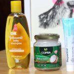 3 produtos que custam menos de R$30 e servem para (quase) tudo