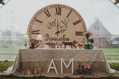 свадьба в стиле рустик оформление зала: 21 тыс изображений найдено в Яндекс.Картинках