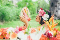 shooting-tropical-chic-zot-mariage-reunion-1