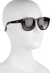 f5ae8691488 Dsquared2 Harry Keyhole Sunglasses  Harry  Dsquared  Sunglasses Dsquared  Sunglasses