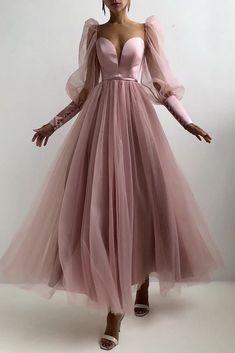 Evening Outfits, Evening Dresses, Prom Dresses, Formal Dresses, Corset Dresses, Bridesmaid Dresses, Chic Dress, Classy Dress, Classy Outfits