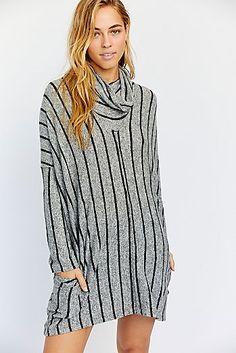 998493cfa4 Beyond Yoga Cozy Fleece Foldover Long Sweatpant   The Look ...