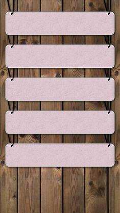 iPhone 5 home wallpaper shelf/shelves Wallpaper Shelves, Framed Wallpaper, Flower Background Wallpaper, Flower Backgrounds, Pink Wallpaper, Wallpaper Backgrounds, Iphone Wallpaper, Pink Glitter Background, Blank Background