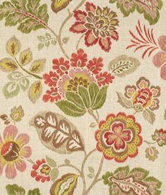 Kravet CAVALLO.1640 Fabric