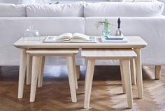 lOve it !                                                             LisabO / Ikea