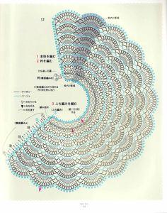 capa+bebe+en+crochet+patron+2.jpg (1179×1502)