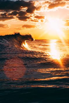 Wake up and smell the ocean! Carefree living for the waves.Share with me the Love of the Ocean Beach Surf, Catch a Wave,  Chase and ride the waves, Travel to Bali, Travel to Hawaii, Travel to Portugal, Life is meant for living not dying!  For the Free Spirits Living in the Sea  surfer girl, surfing, surf fishing, surf,surfer style guy, surf beach swimming party ideas, surf trippin', surf photography, surf style clothes, surf lifestyle, surf style, surf board, surfer quotes, surf ..
