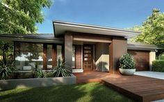 Modela,diseña y construye tu casa con Rkconstructions ingresando a nuestra página web www.rkconstructions.weebly.com