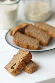 Speculaas cake bars with almond flour - Beaufood - Dessert Recipes Sweet Recipes, Cake Recipes, Dessert Recipes, Desserts, Cake Bars, Pie Cake, Fondant Cakes, Cupcake Cakes, Gluten Free Donuts