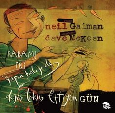 http://www.sirtlankitap.com/babami-iki-japon-baligi-ile-degis-tokus-ettigim-gun/