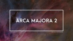 Arca Majora — Free Typeface on Behance