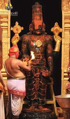 Sri Balaji Travel is one of Best Tirupati Tour Operator provides you Quality and Affordable Pilgrimage Tirupati darshan package from Bangalore. Lord Durga, Lord Shiva, Lord Ganesha Paintings, Krishna Painting, Lord Murugan Wallpapers, Krishna Statue, Lord Balaji, Hindu Mantras, Lord Krishna Images
