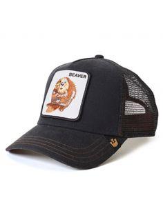 655f589ee048f7 54 Best Goorin Bros. images in 2017 | Cap d'agde, Sombreros, Caps hats