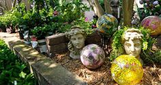 Three Ways to Grow Lawn and Garden Sales This Summer
