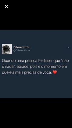 Learn Portuguese, Memes, O Love, Anti Social, In My Feelings, Real Talk, Mood Boards, Sentences, I Am Awesome