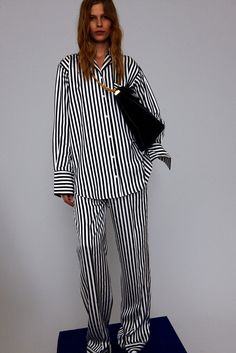 Céline Resort 2012 - Collection - Gallery - Style.com