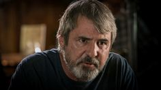 Midsomer Murders - Crime and Punishment - Guest Star Interview