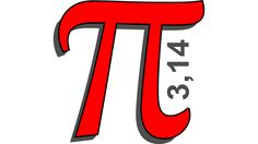 Pi Symbol is a Tank Top designed by ozdilh to illustrate your life and is available at Design By Humans