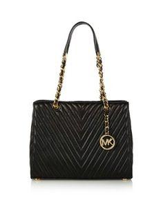 Michael Kors handbag Susannah