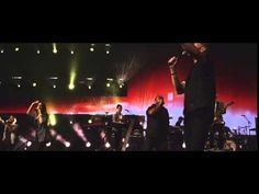 Planetshakers - Leave Me Astounded (OFFICIAL VIDEO)