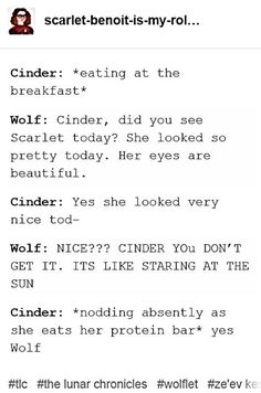 #tlc #wolflet #tlc | Text Post |
