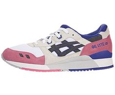 pretty nice 4cba4 1fd22 Product Code  B00B5HKGKQ Rating  4.5 5 stars List Price    100.00 Discount   Save   21 Sp. bathroom vanitiesusa · Best Running Shoes Reviews
