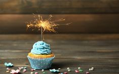 8 Simple Steps To Long Lasting Happiness And Fulfillment - Viral Rang Happy Birthday Cakes, Birthday Cupcakes, Happy Birthday Wishes, Birthday Cards, Thanksgiving Cards, Christmas Cards, Christmas Ornaments, Birthday Wallpaper Hd, Food Wallpaper