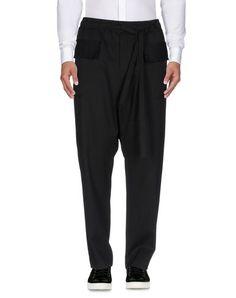 DAMIR DOMA Casual pants. #damirdoma #cloth #
