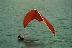 Old School Flying Boat, Old School, Sailing, Canoes, Hostel, Boats, Snow, Animals, Deco