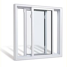 Aluminum Sliding Windows , Find Complete Details about Aluminum Sliding Windows,Sliding Windows from Windows Supplier or Manufacturer-YUNIK WORX Aluminum and Glass installation House Design, Aluminum Windows Design, Window Styles, Upvc, Home, Sliding Windows, Sliding Window Design, Horizontal Sliding Windows, Window Design