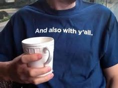 ... Shirt, Southern Style, Tees Shirts, Funny, Yall Tees, Episcopal