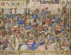 1462-1465