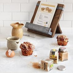 Look what I found at UncommonGoods: gourmet island sugar set... for $40 #uncommongoods