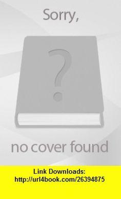 Vistas in Botany v. 3 (9780080102351) William Bertram Turrill , ISBN-10: 0080102352  , ISBN-13: 978-0080102351 ,  , tutorials , pdf , ebook , torrent , downloads , rapidshare , filesonic , hotfile , megaupload , fileserve
