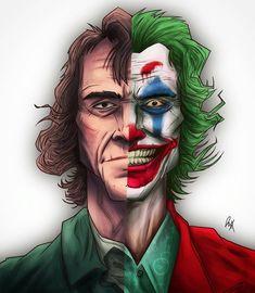 525 Mejores Imagenes De The Joker En 2019 Joker Batman Y