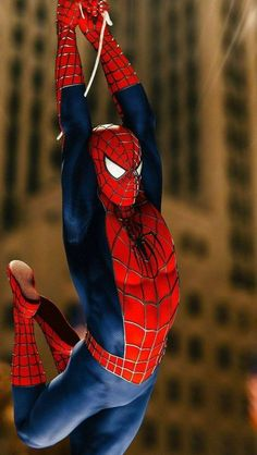 Spiderman Wallpaper, Spider Man Far From Home Wallpaper, Spiderman Wallpaper Spider Man Into The Spider Verse Wallpaper, Spiderman Wallpaper Hd, Spiderman Wallpaper Iphone. Spiderman 2002, Parker Spiderman, Black Spiderman, Amazing Spiderman, Spiderman Poster, Spiderman Spider, Marvel Comics, Marvel Heroes, Marvel Characters