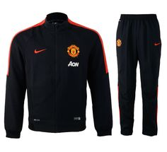 Nike-Manchester-United-Squad-Sideline-Woven-Warm-Up-Trainingspak-Heren.jpg (1920×1750)