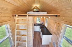 tiny-pink-home-tiny-living-homes-12