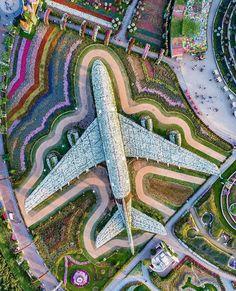 Como un ave volar y volar... #alinfinitoymasalla Fotografía de Bachir - - (@bachir_photo_phactory) - -  #aerialshot #photography #bestframes #click_vision #igsuper_shotz #ig_mood #igpodium #CulturaColectiva