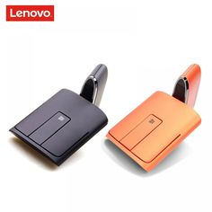 Lenovo N700 Dual Mode Bluetooth 4.0 and 2.4G Wireless Touch Mouse Laser Pointer Price: 59.00 & FREE Shipping #hashtag4 Bluetooth, 4g Wireless, Computer Shop, Usb, Mac Pc, Cool Things To Buy, Stuff To Buy, Portable, Computer Accessories
