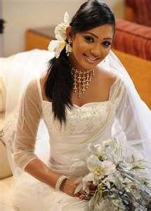 Anusha Damayanthi Hot Sri Lankan Actress Pinterest