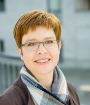 Bestätig auch die Wahl zur Stadträtin Ruth Müri, unser Pro Velo Mitglied, Sie unterstütz uns in allen belangen damit wir den Badener Schulen die Pro Velo Iniziative BIKE2SCHOOL  aus erster Hand  näher bringen können.