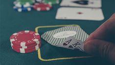 Poker sitesinden tanıştığı sevgilisi kabusu oldu