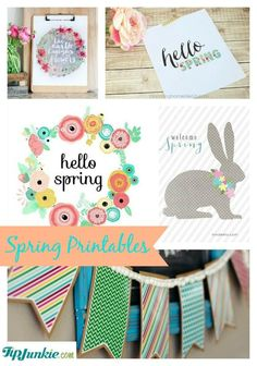 Spring Printables-jpg