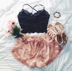 shorts Www.ebonylace.net shoes blouse top crop tops bralette lace nude