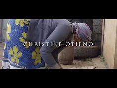 CHRISTINE OTIENO - OLOYO LWENY (OFFICIAL VIDEO) SMS Skiza 8565067 to 811 - YouTube Gods Favor, Battle, Music, Youtube, Free, Musica, Musik, Muziek, Music Activities