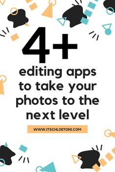 Ready to take your photography editing to the next level? In this post you will find the best photo editing apps for bloggers which are easy to use and free. Best Editing App, Good Photo Editing Apps, Photography Editing, Amazing Photography, Go To Apps, Apps For Bloggers, Edit My Photo, Make Color, People Talk